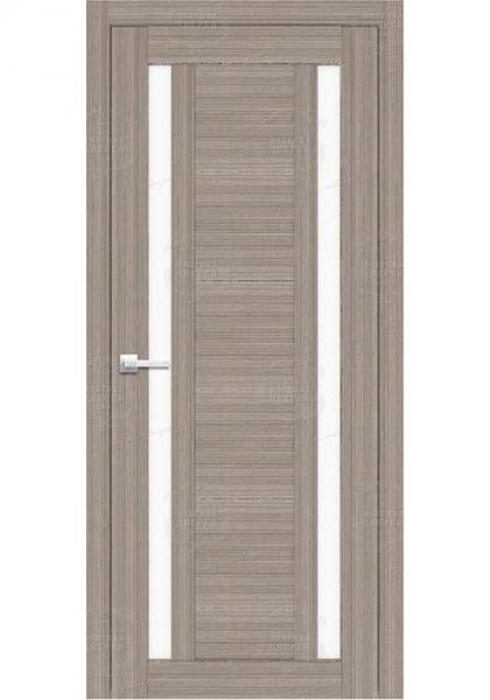 Чебоксарская фабрика дверей, Межкомнатная дверь 15К ДО