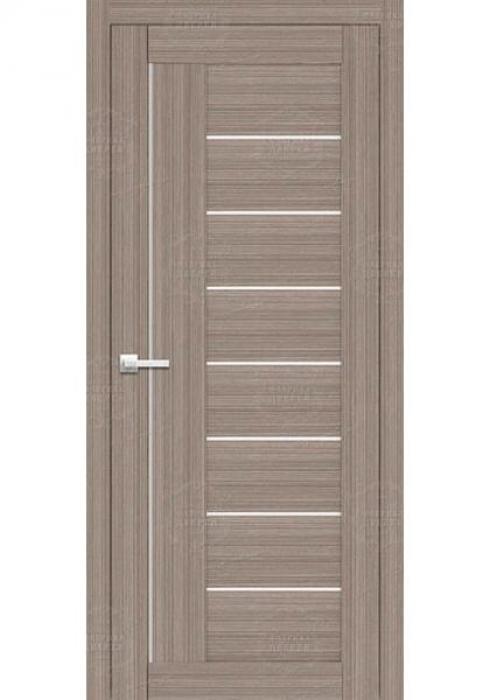 Чебоксарская фабрика дверей, Межкомнатная дверь 17К ДО