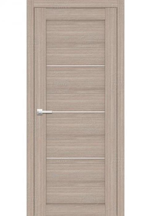 Чебоксарская фабрика дверей, Межкомнатная дверь 18К ДО
