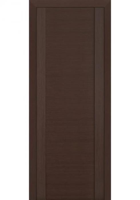 TRIADOORS, Межкомнатная дверь 20х