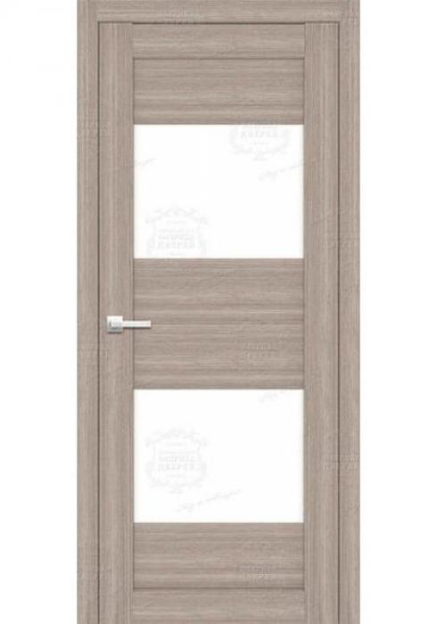 Чебоксарская фабрика дверей, Межкомнатная дверь 21К ДО