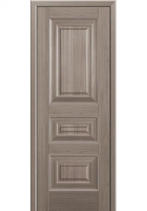 TRIADOORS, Межкомнатная дверь 25х