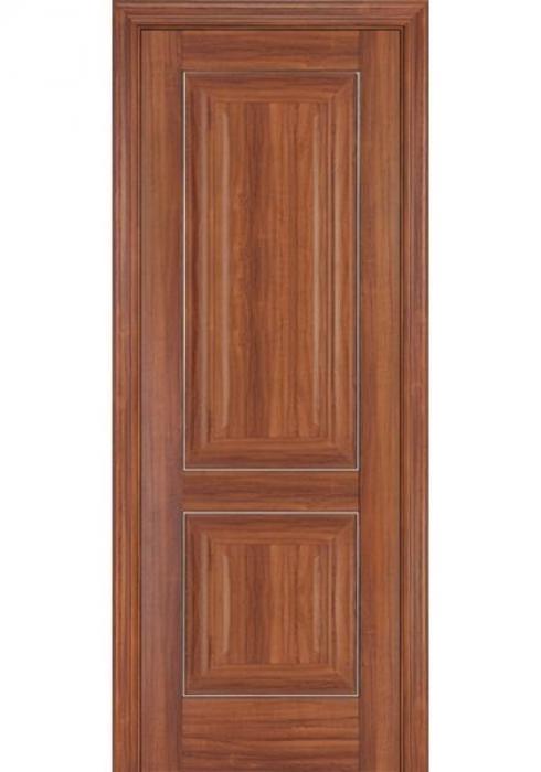 TRIADOORS, Межкомнатная дверь 27х