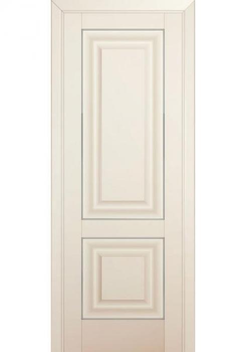 TRIADOORS, Межкомнатная дверь 27U