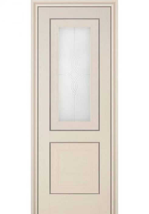 TRIADOORS, Межкомнатная дверь 28х