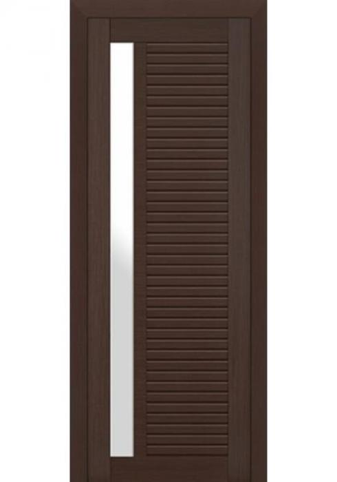 TRIADOORS, Межкомнатная дверь 31х