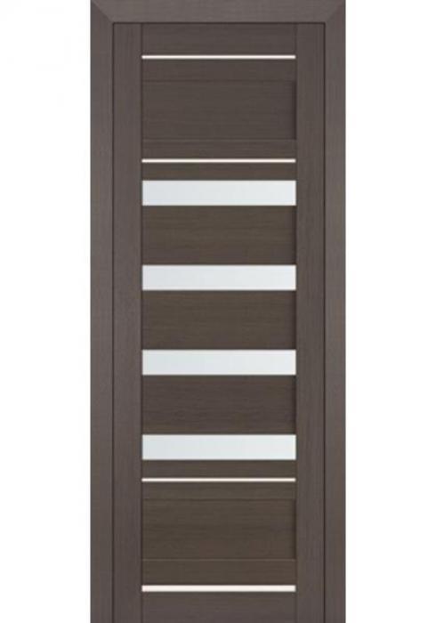 TRIADOORS, Межкомнатная дверь 32х