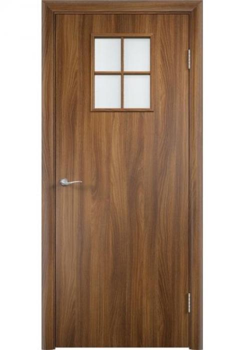 Одинцово, Межкомнатная дверь 34 Сатинато Ламинированные
