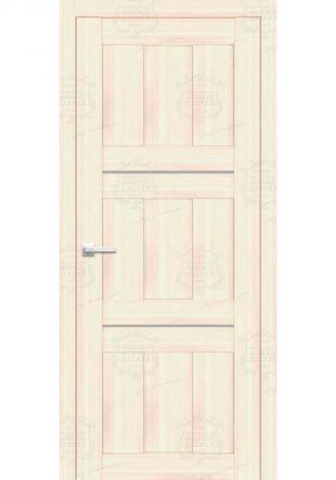 Чебоксарская фабрика дверей, Межкомнатная дверь 34К ДГ
