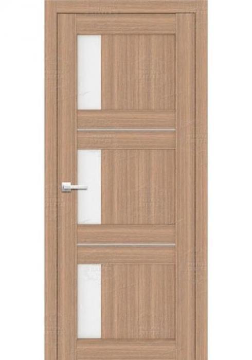 Чебоксарская фабрика дверей, Межкомнатная дверь 35К ДО