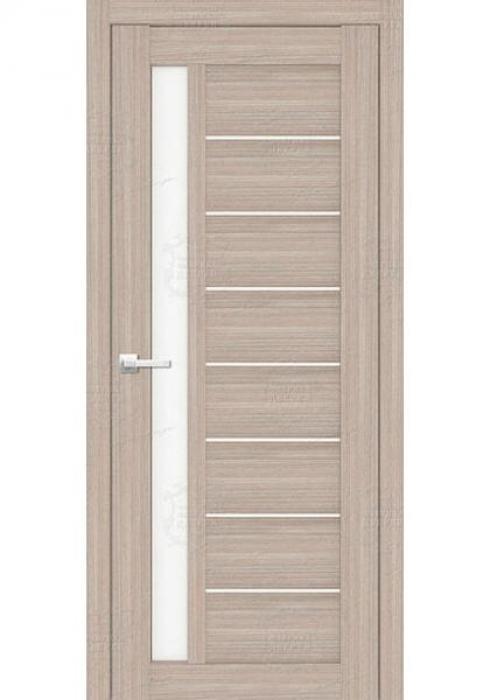 Чебоксарская фабрика дверей, Межкомнатная дверь 37К ДО
