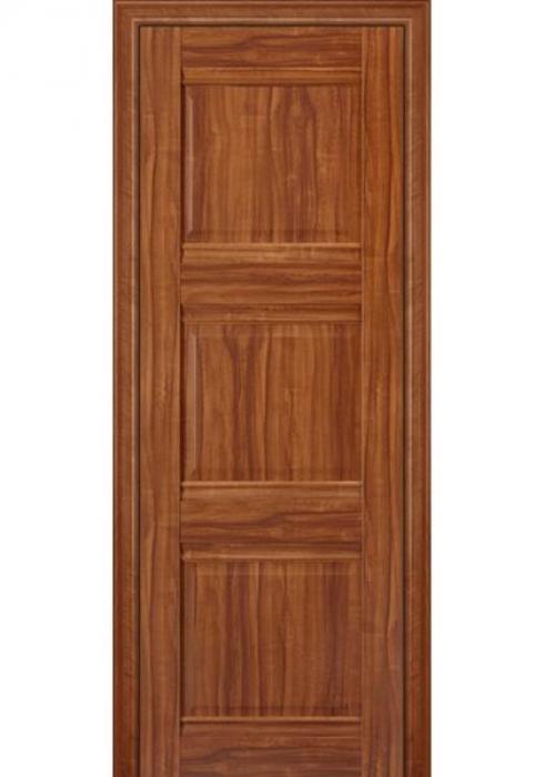 TRIADOORS, Межкомнатная дверь 3х