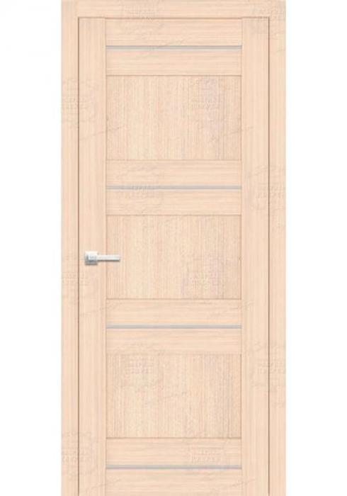 Чебоксарская фабрика дверей, Межкомнатная дверь 41К ДГ