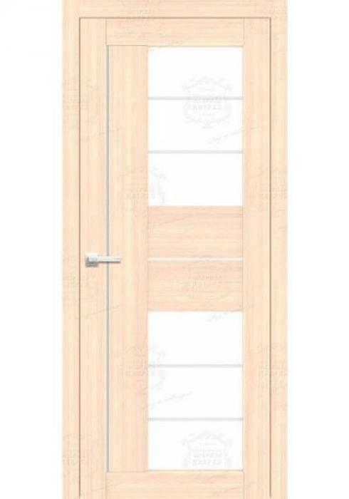 Чебоксарская фабрика дверей, Межкомнатная дверь 43К ДО