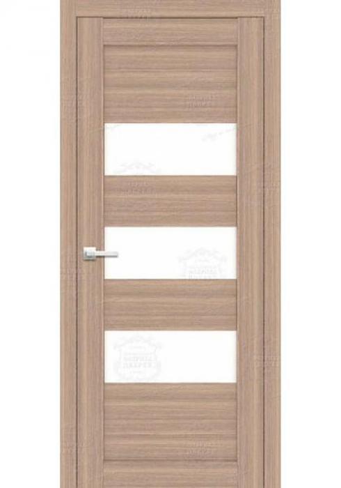Чебоксарская фабрика дверей, Межкомнатная дверь 48К ДО