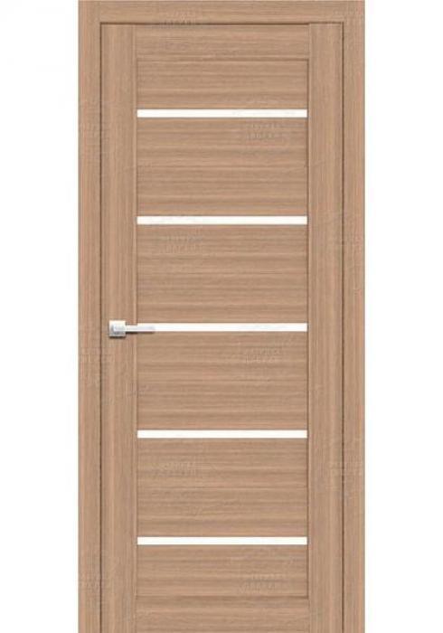 Чебоксарская фабрика дверей, Межкомнатная дверь 54К ДО