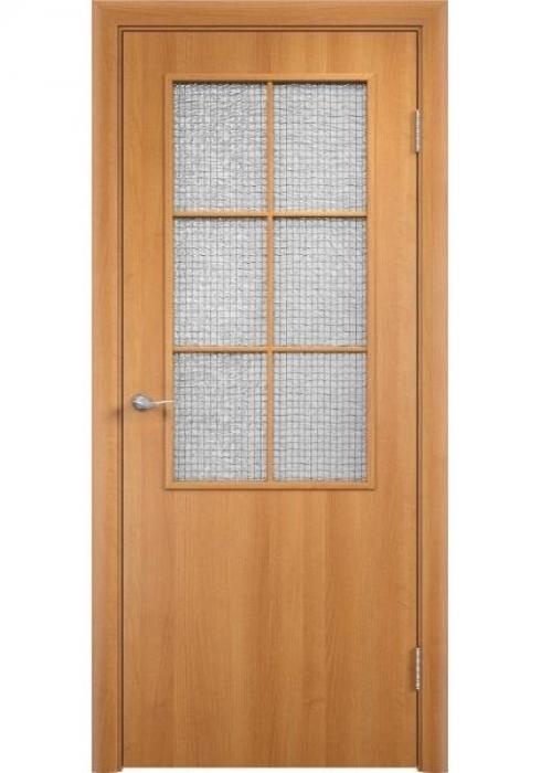 Одинцово, Межкомнатная дверь 56 Армированное ламинатин