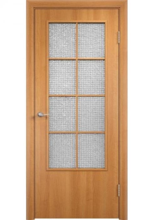 Одинцово, Межкомнатная дверь 57 Армированное ламинатин