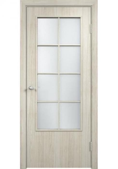Одинцово, Межкомнатная дверь 57 Сатинато экошпон