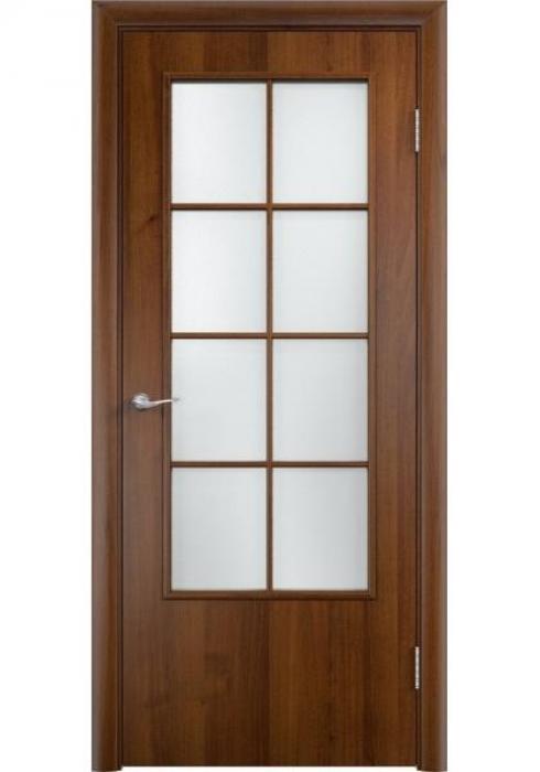 Одинцово, Межкомнатная дверь 57 Сатинато ламинатин