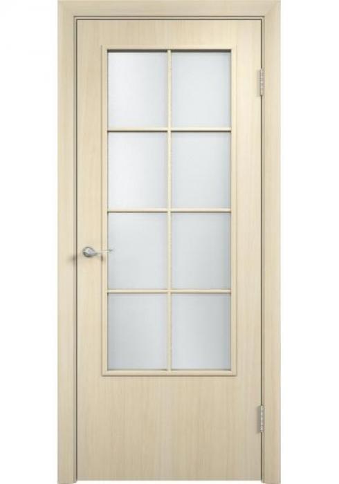 Одинцово, Межкомнатная дверь 57 Сатинато ПВХ