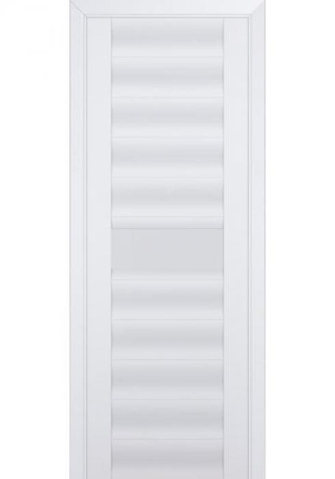TRIADOORS, Межкомнатная дверь 58U