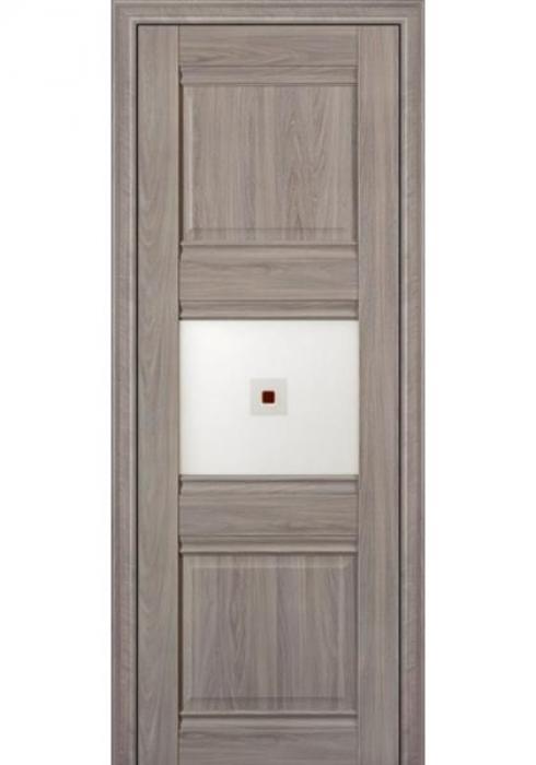 TRIADOORS, Межкомнатная дверь 5х