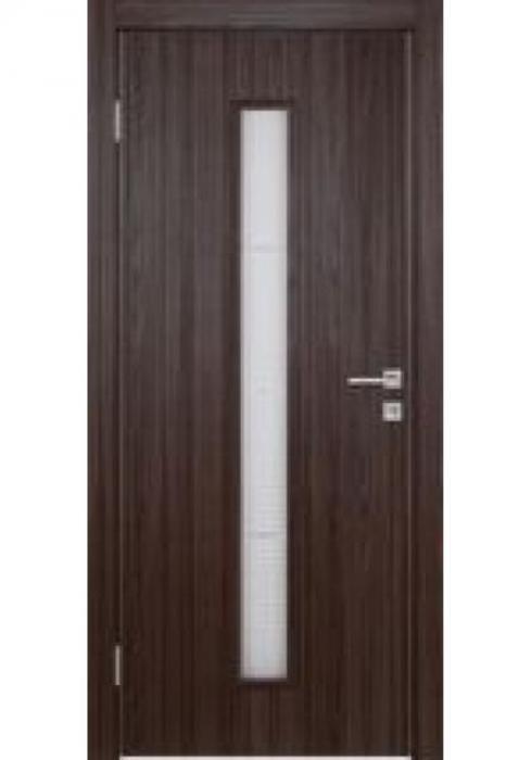 TRIADOORS, Межкомнатная дверь 705
