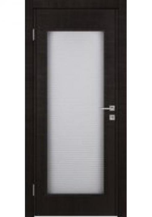 TRIADOORS, Межкомнатная дверь 706