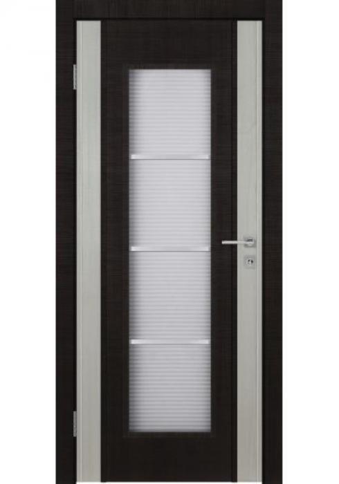 TRIADOORS, Межкомнатная дверь 715