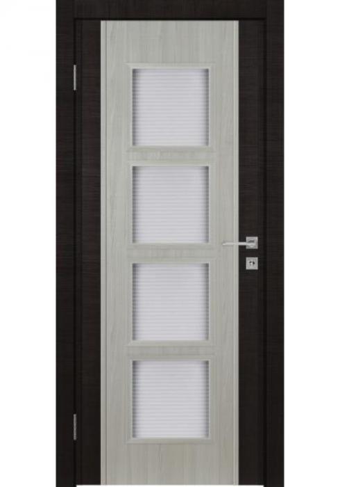TRIADOORS, Межкомнатная дверь 716