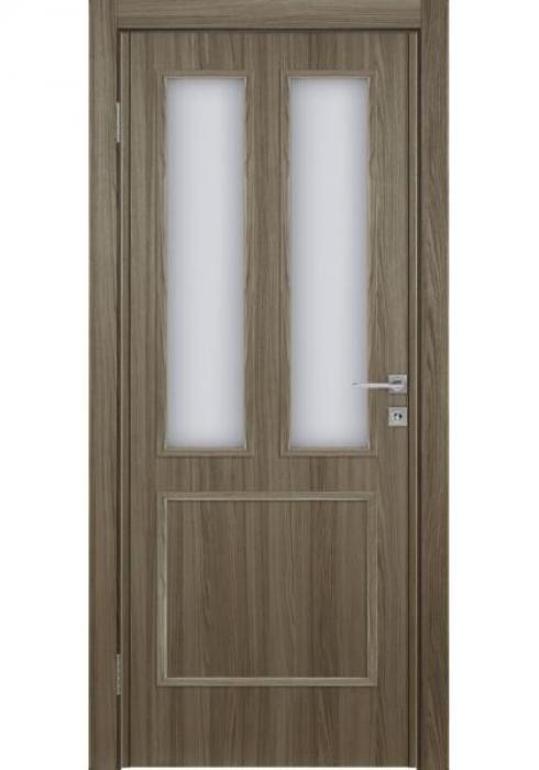 TRIADOORS, Межкомнатная дверь 723