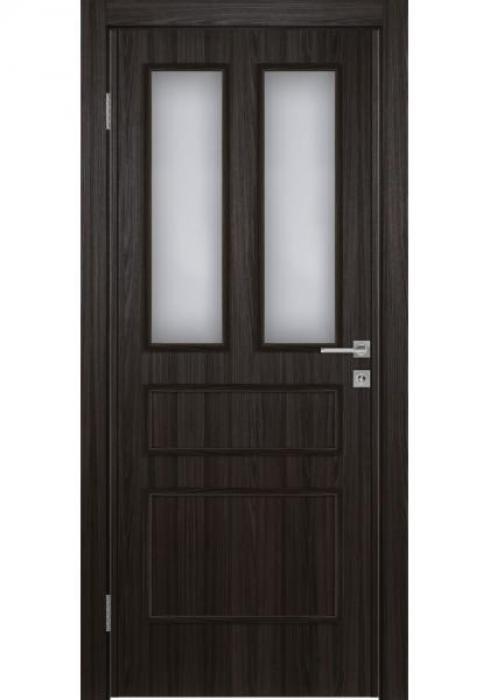 TRIADOORS, Межкомнатная дверь 725