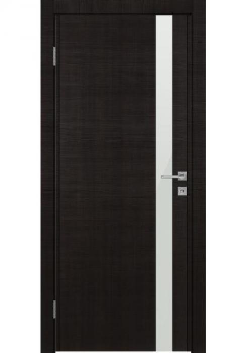 TRIADOORS, Межкомнатная дверь 731