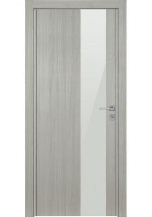 TRIADOORS, Межкомнатная дверь 732