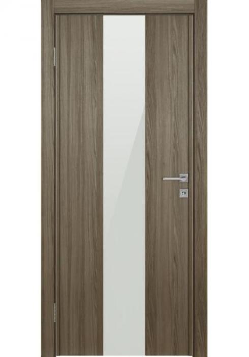 TRIADOORS, Межкомнатная дверь 733