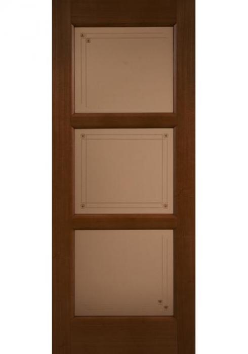 Гармония, Межкомнатная дверь Адажио 2