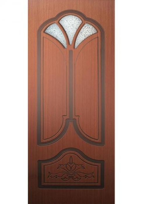 Румакс, Межкомнатная дверь Афина