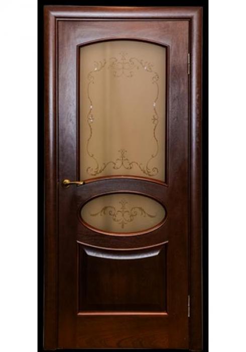 Новатор, Межкомнатная дверь Афина