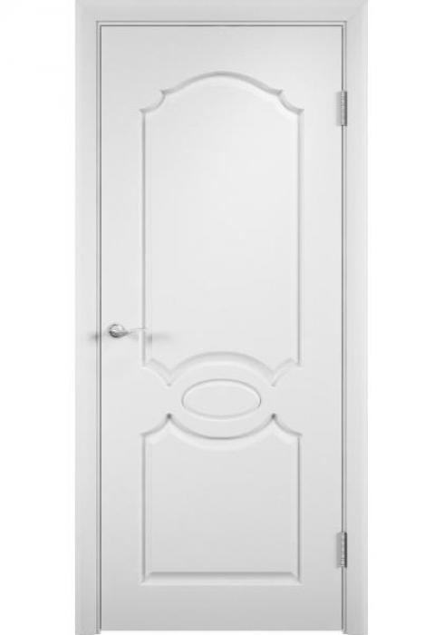 Одинцово, Межкомнатная дверь Афина ДГ
