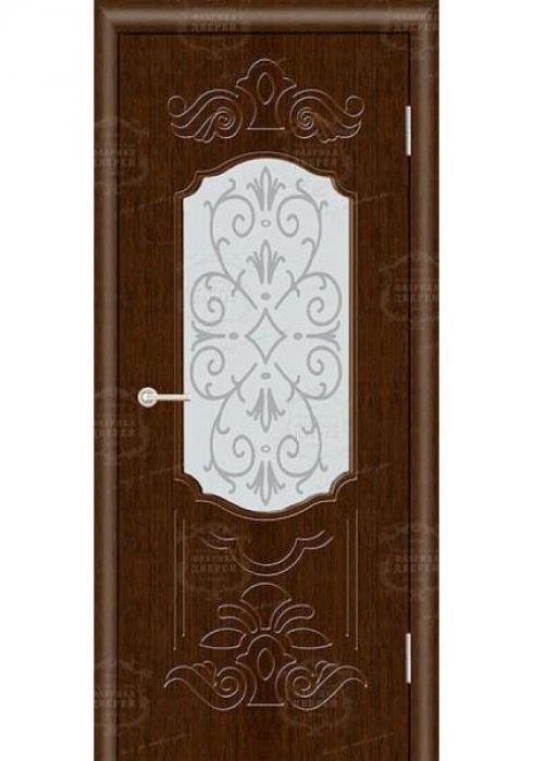 Чебоксарская фабрика дверей, Межкомнатная дверь Афина ДО