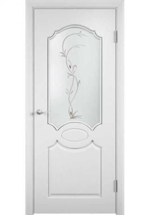 Одинцово, Межкомнатная дверь Афина ДО ХФ
