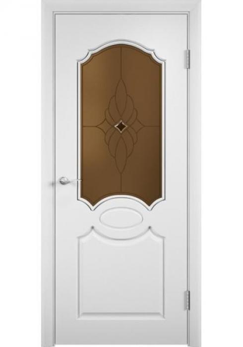 Одинцово, Межкомнатная дверь Афина ДО Ромб
