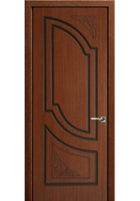 TRIADOORS, Межкомнатная дверь Афина ПГ