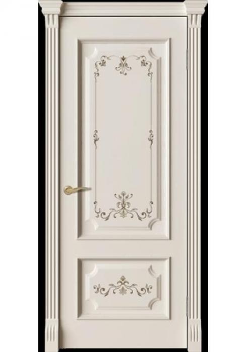 Межкомнатная дверь Афины Александрийские двери, Межкомнатная дверь Афины Александрийские двери