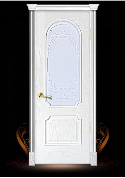 Твой Дом, Межкомнатная дверь Афродита