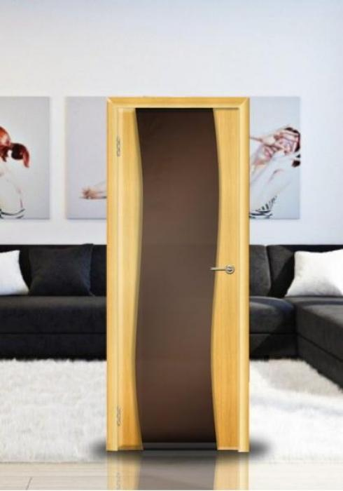 Buongiorno, Межкомнатная дверь Афродита Buongiorno