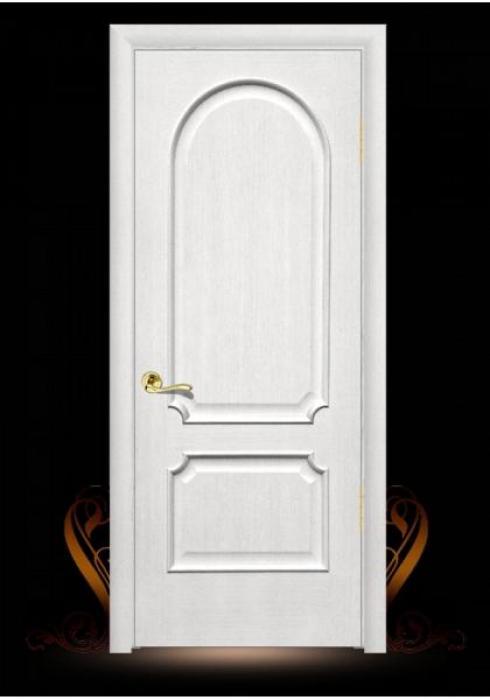 Твой Дом, Межкомнатная дверь Афродита ДТ