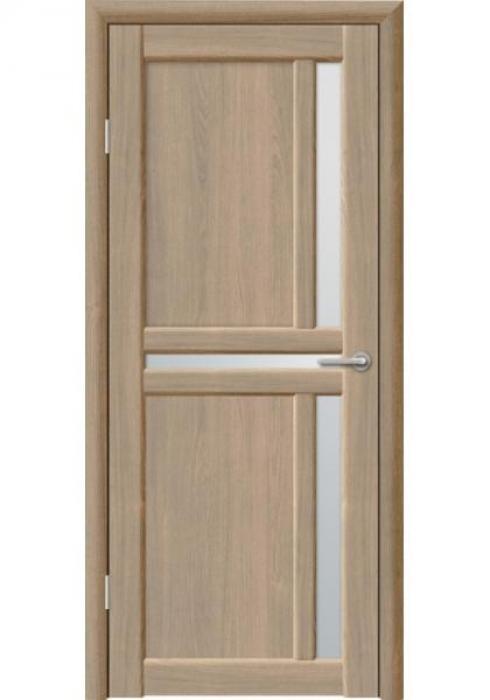 Albero, Межкомнатная дверь Агат-1