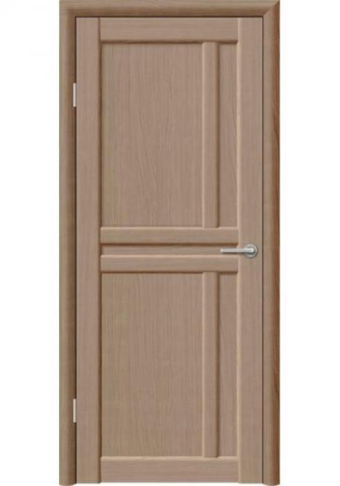 Albero, Межкомнатная дверь Агат-2